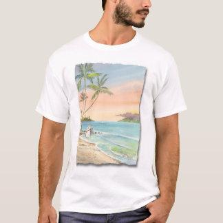 TylerおよびShaylaのshirst Tシャツ