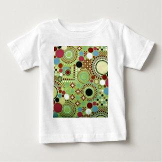 Tylerのたる製造人のデザイン ベビーTシャツ