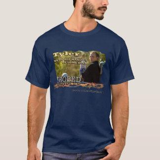 Tylerのワイシャツ Tシャツ