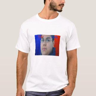 Tylerスミス! 2 tシャツ