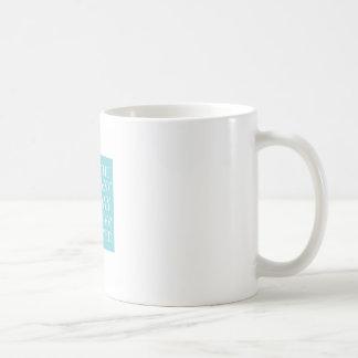 """""""typograhy Saarcastic Mondiest月曜日"""" コーヒーマグカップ"""
