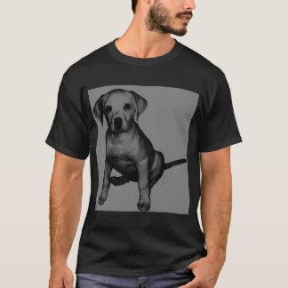 Tyson木炭 Tシャツ