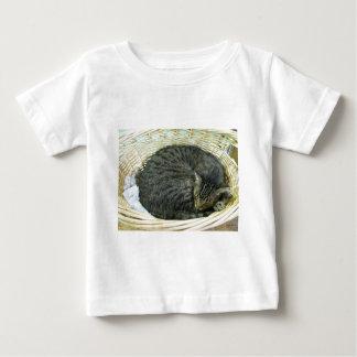 Tyson ベビーTシャツ