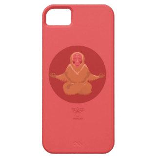 UはUakariのためです iPhone SE/5/5s ケース