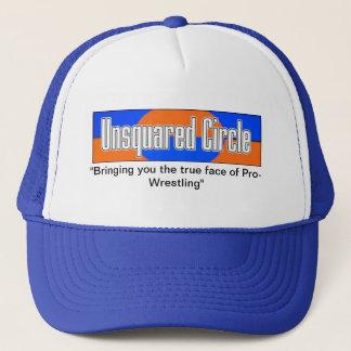 U2Cの帽子 キャップ