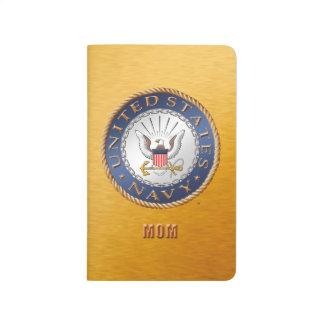 U.S. 海軍お母さんのポケットジャーナル ポケットジャーナル