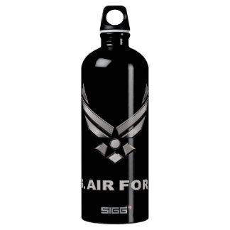 U.S. 空軍自由 ウォーターボトル