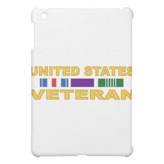 U.S. 退役軍人 iPad MINIカバー