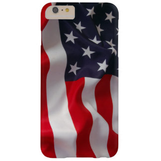 U.S. A.の BARELY THERE iPhone 6 PLUS ケース