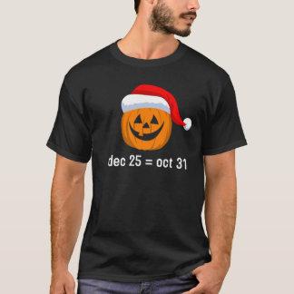 UberのオタクのTシャツ Tシャツ