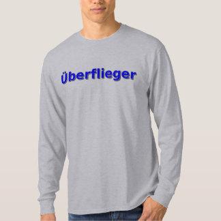 Uberflieger Tシャツ