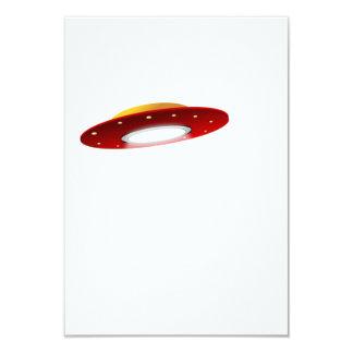 UFO カード