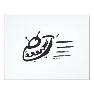 UFO -空飛ぶ円盤-宇宙船 カード