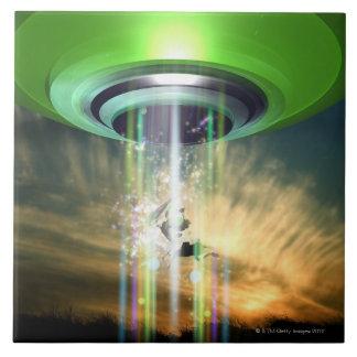 UFO 2 タイル
