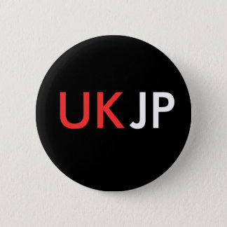 UK/JP 缶バッジ