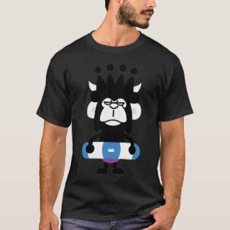 UKIWA Tシャツ