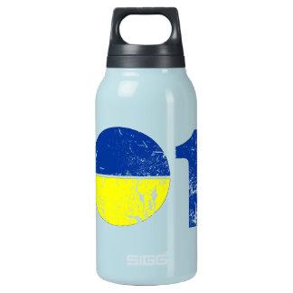 ukraine_2013.png 断熱ウォーターボトル
