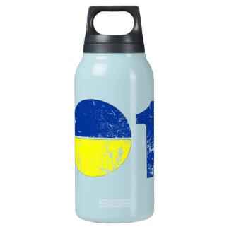 ukraine_2014.png 断熱ウォーターボトル