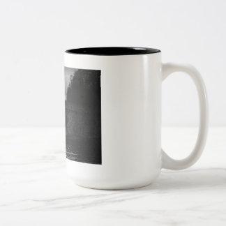 Ullswater Vulcan ツートーンマグカップ