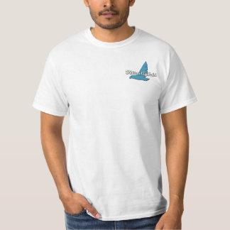 Ultralight航空ティー Tシャツ