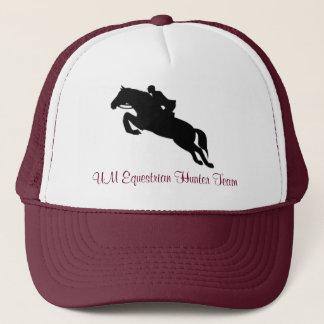 UMETのハンターのチーム帽子 キャップ