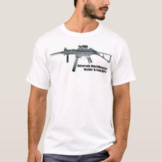 ump45 tシャツ