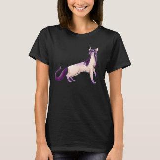 Unicat Tシャツ