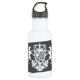 Unicorn_Emblem ウォーターボトル