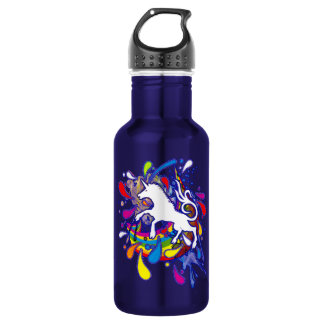 Unicorn_Gallop ウォーターボトル