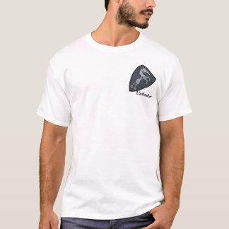 Unitasker Tシャツ