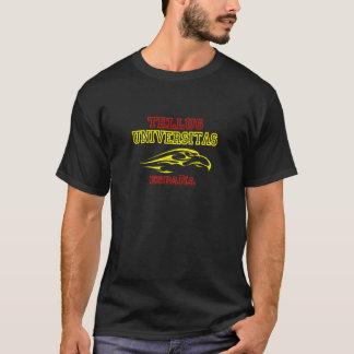 UNIVERSIDAD DEエスパーニャ(12) Tシャツ