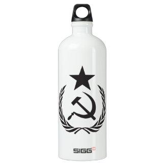 urss.ai ウォーターボトル