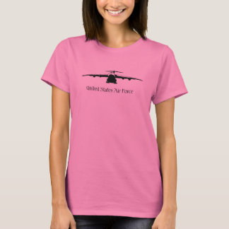 USAF Tシャツ