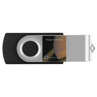 USB 3.0の旋回装置USBのフラッシュドライブ USBフラッシュドライブ