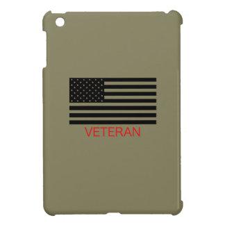 USflag iPad Miniカバー