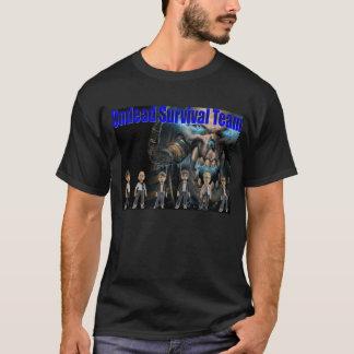 ust tシャツ