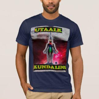 Utaalk; Kundalini 2 Tシャツ