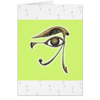 Utchat -保護のお守り カード
