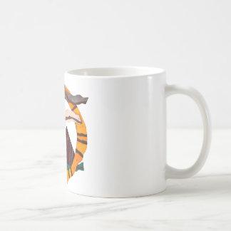 UUSSの聖餐杯、ユニテリアンのUniversalist、UUの聖餐杯、 コーヒーマグカップ