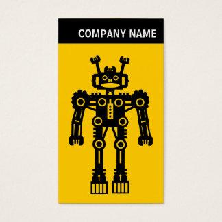 Vヘッダー-写真-ロボット-こはく色 名刺