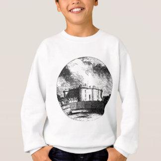 v2_th_image59 スウェットシャツ