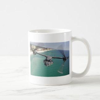 V-22ミサゴ コーヒーマグカップ