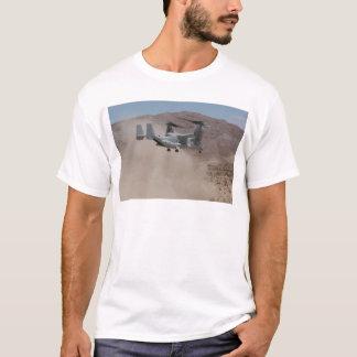 V-22ミサゴ Tシャツ