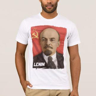 V.I. レーニンのTシャツ Tシャツ