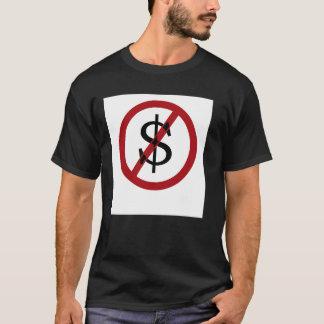 VAカリフォルニア大きい「DALによって彼のためのnの高いティー Tシャツ