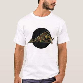 VAヴァージニア Tシャツ