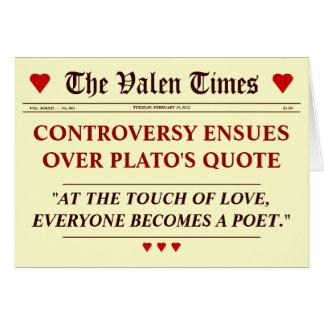 Valenの時-第005 カード