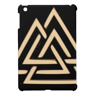 Valknut iPad Mini カバー