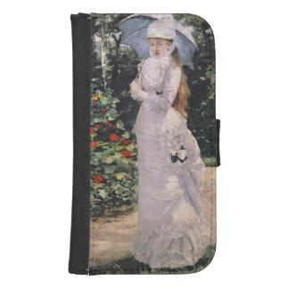 Valtesse de la Bigne 1889年夫人