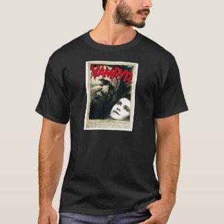 Vampyr Tシャツ